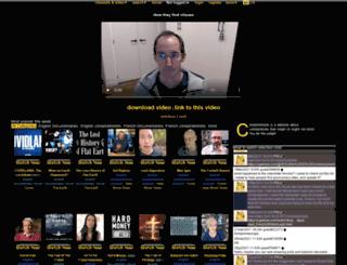 nodesforum.com screenshot