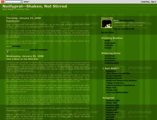 noillyprat.blogspot.com screenshot