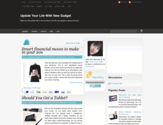 nokhathai.blogspot.com screenshot