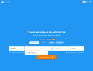 nokimania.ru screenshot