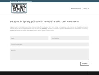 nolimitimports.com screenshot