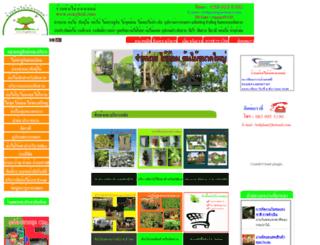 nongbell.com screenshot