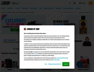 nonpaints.com screenshot