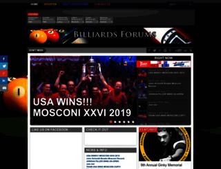 noobforums.com screenshot