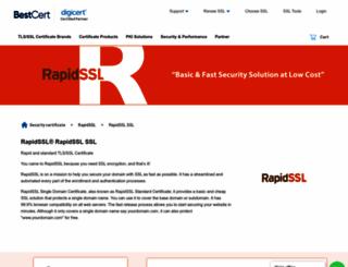 nooreaseman.com screenshot