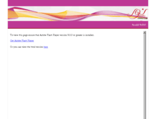 noorweekly.com screenshot