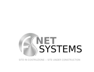 nopdm.fsnetsystems.it screenshot