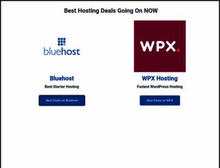 noralenterprises.com screenshot