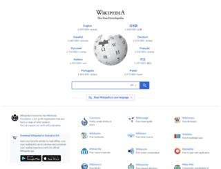 nord-webdesign-grafikdesign.de screenshot