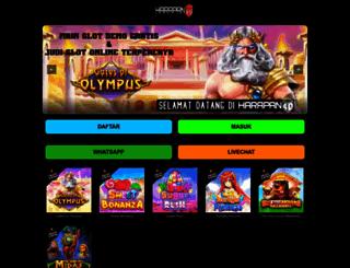 northamericanfeiscommission.org screenshot