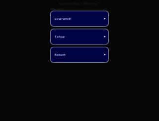 northstarlottery.net screenshot