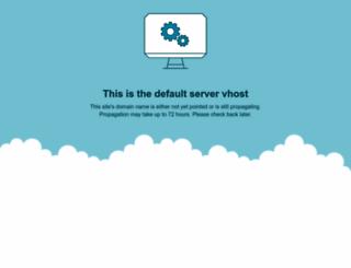 norwaytoday.info screenshot