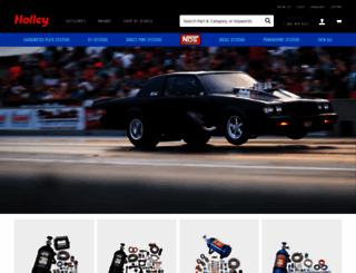 nosnitrous.com screenshot