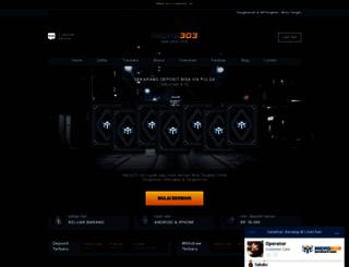 nosotros2.com screenshot