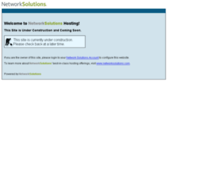 noswiki.com screenshot