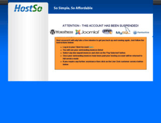 notatrap.org screenshot