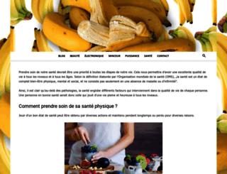 notre-dame-esperance.medipole-partenaires.fr screenshot