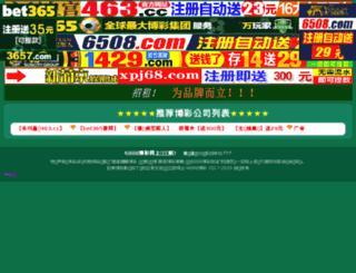 notsogreatstops.com screenshot
