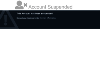 nourislamna.com screenshot