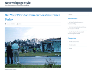 nouveaux-parrainage.com screenshot