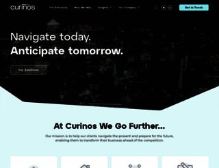 novantas.com screenshot