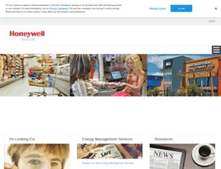 novar.com screenshot
