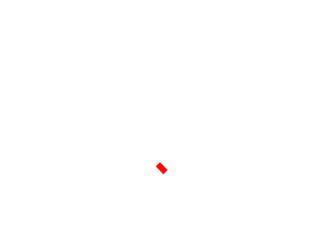 novedadesbioquimicas.com screenshot