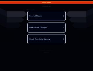 novost.ge screenshot
