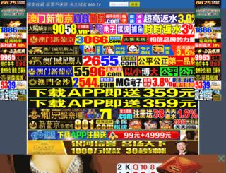 novotechnica.com screenshot