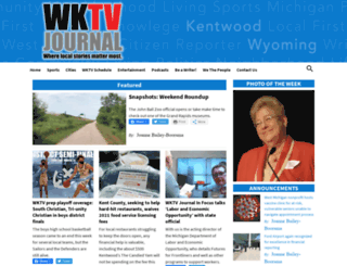 now.wktv.org screenshot