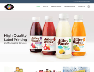 nowpl.com screenshot