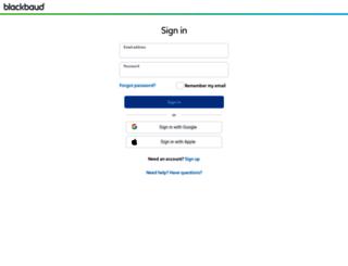 nozasearch.com screenshot