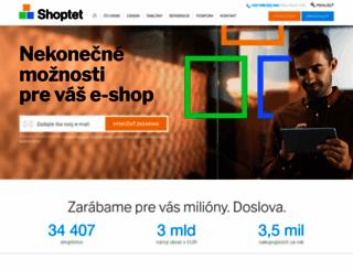 noze-gerber.sk screenshot