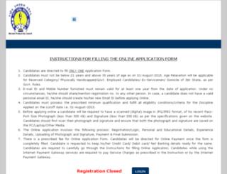 npc.online-ap1.com screenshot