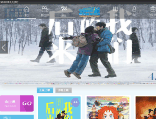 npdjy.com screenshot