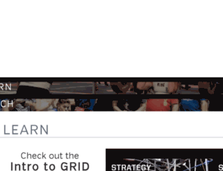 npgl.com screenshot