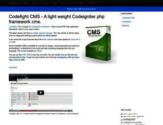 nplab.codefight.org screenshot