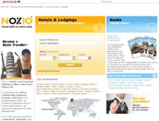 nplmail.com screenshot