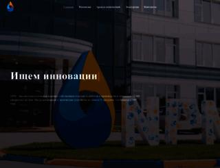 npmgroup.ru screenshot