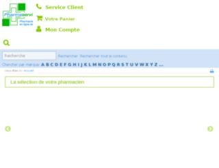 ns316105.ip-37-187-128.eu screenshot