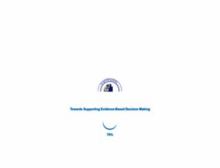 nsb.gov.bt screenshot