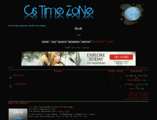 nsb1.lolbb.com screenshot