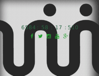 nshr.at screenshot