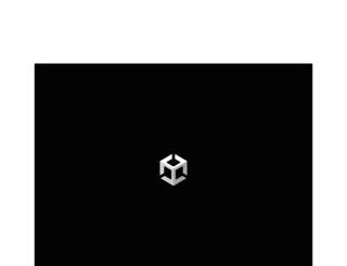 nsn.com screenshot