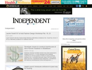 nt.gmnews.com screenshot