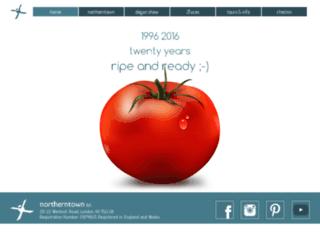 nteditions.com screenshot