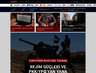 ntvmsnbc.com screenshot