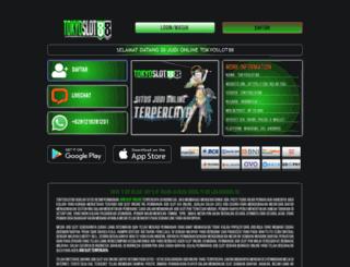 nudge-book.com screenshot