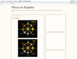 nuevaerawicca.blogspot.com screenshot