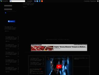 nuevoamanecer.foroactivo.mx screenshot